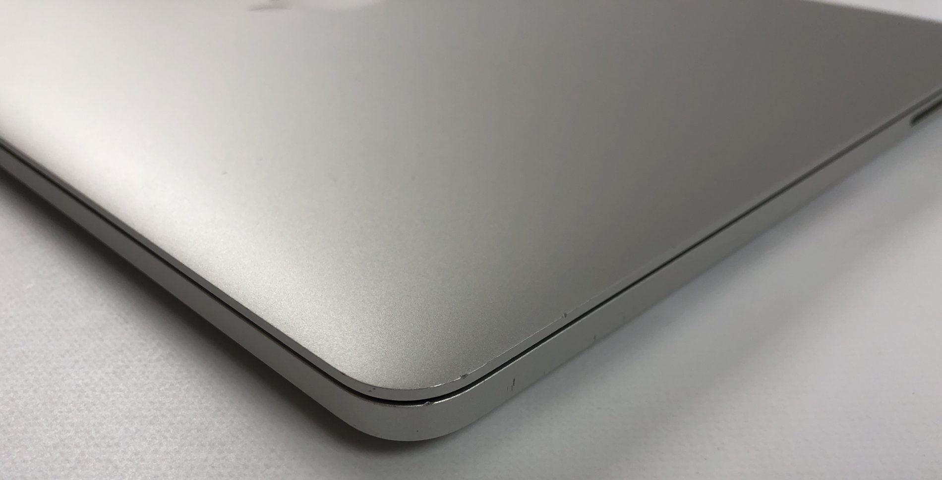"""MacBook Pro Retina 15"""" Mid 2015 (Intel Quad-Core i7 2.5 GHz 16 GB RAM 512 GB SSD), Intel Quad-Core i7 2.5 GHz, 16 GB RAM, 512 GB SSD, image 4"""