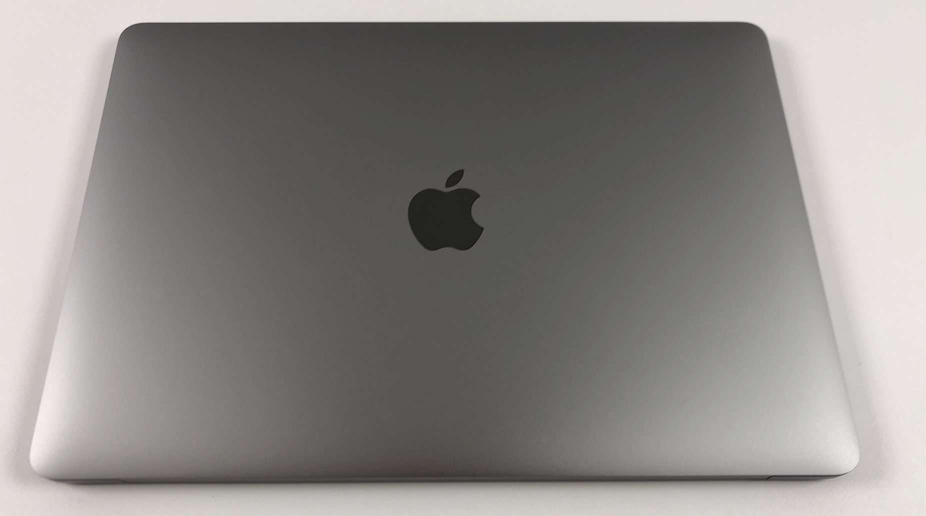 """MacBook Pro 13"""" 4TBT Mid 2017 (Intel Core i7 3.5 GHz 16 GB RAM 512 GB SSD), Space Gray, Intel Core i7 3.5 GHz, 16 GB RAM, 512 GB SSD, image 3"""