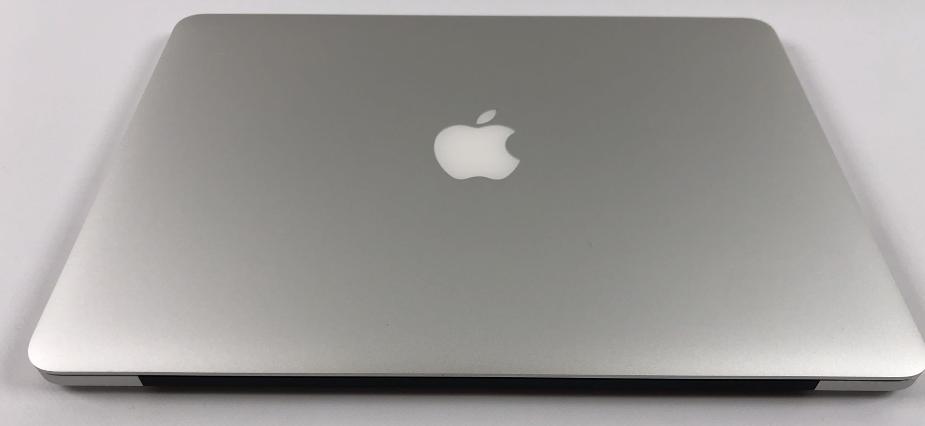 "MacBook Pro Retina 13"" Early 2015 (Intel Core i5 2.9 GHz 8 GB RAM 512 GB SSD), Intel Core i5 2.9 GHz, 8 GB RAM, 512 GB SSD, image 2"
