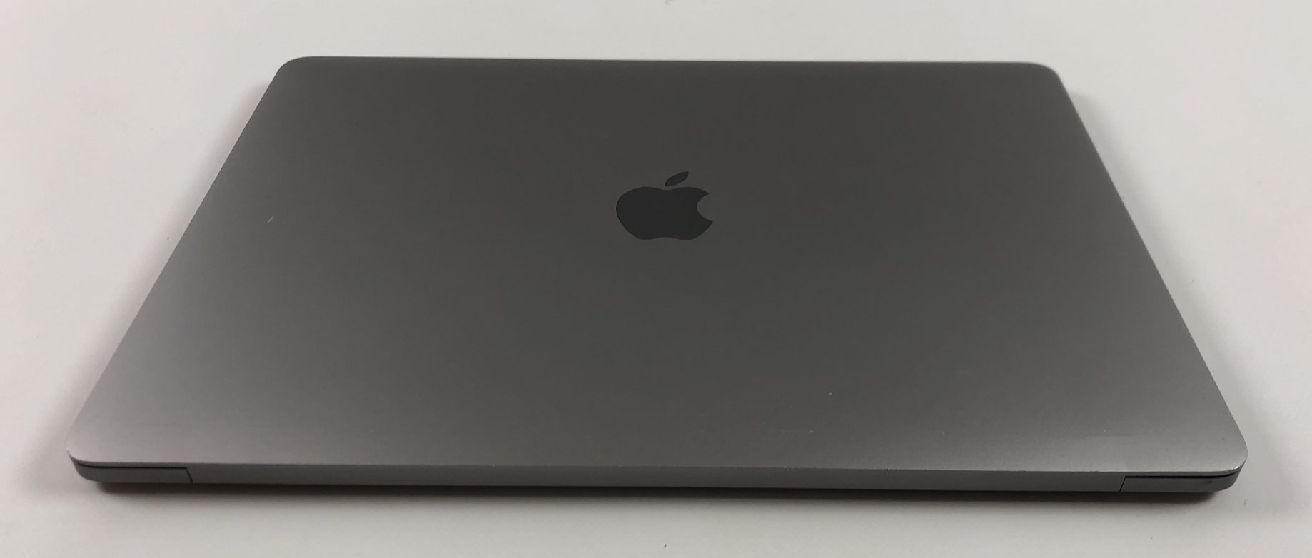 "MacBook Pro 13"" 4TBT Late 2016 (Intel Core i5 2.9 GHz 8 GB RAM 512 GB SSD), Space Gray, Intel Core i5 2.9 GHz, 8 GB RAM, 512 GB SSD, image 2"