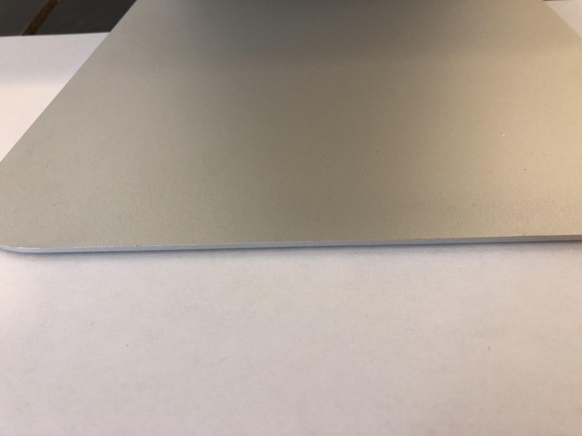 "iMac 27"" Retina 5K Late 2014 (Intel Quad-Core i7 4.0 GHz 32 GB RAM 3 TB Fusion Drive), Intel Quad-Core i7 4.0 GHz, 32 GB RAM, 3 TB Fusion Drive, image 4"