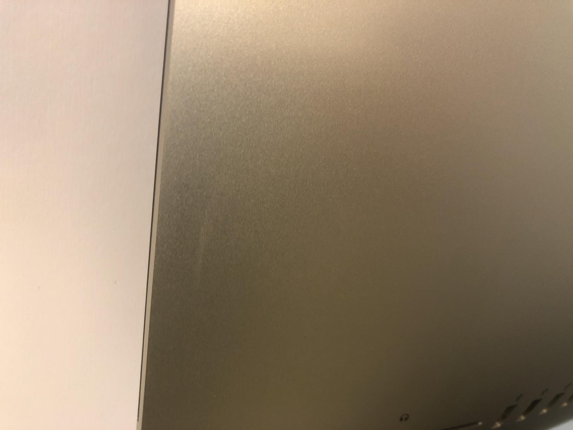 "iMac 27"" Retina 5K Late 2014 (Intel Quad-Core i7 4.0 GHz 32 GB RAM 3 TB Fusion Drive), Intel Quad-Core i7 4.0 GHz, 32 GB RAM, 3 TB Fusion Drive, image 3"