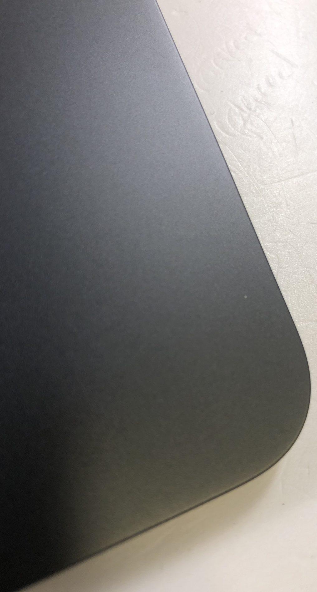 """iPad Pro 11"""" Wi-Fi 256GB, 256GB, Space Gray, obraz 3"""