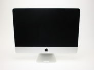 iMac (21.5-inch Late 2013), 2.9 GHz Intel Core i5, 8 GB 1600 MHz DDR3, 1 TB SATA Disk, Product age: 34 months, image 2