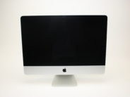 iMac (21.5-inch Late 2015), 1.6 GHz Intel Core i5, 8 GB 1867 MHz DDR3, 1 TB SATA Disk, Product age: 31 months, image 2