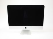 iMac (21.5-inch Late 2015), 1.6 GHz Core i5 (I5-5575R), 8 GB 1867 MHz DDR3, 1 TB SATA Disk, Product age: 9 months, image 2