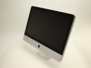 iMac 21.5-inch, 3.1 GHz Core i7 (I7-4770S), 8 GB 1067 MHz DDR3, 500 GB SATA Disk, Product age: 41 months, image 2