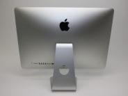 iMac 21.5-inch, 2.7 GHz Intel Core i5, 8 GB 1600 MHz DDR3, 1 TB SATA Disk, Product age: 52 months, image 4