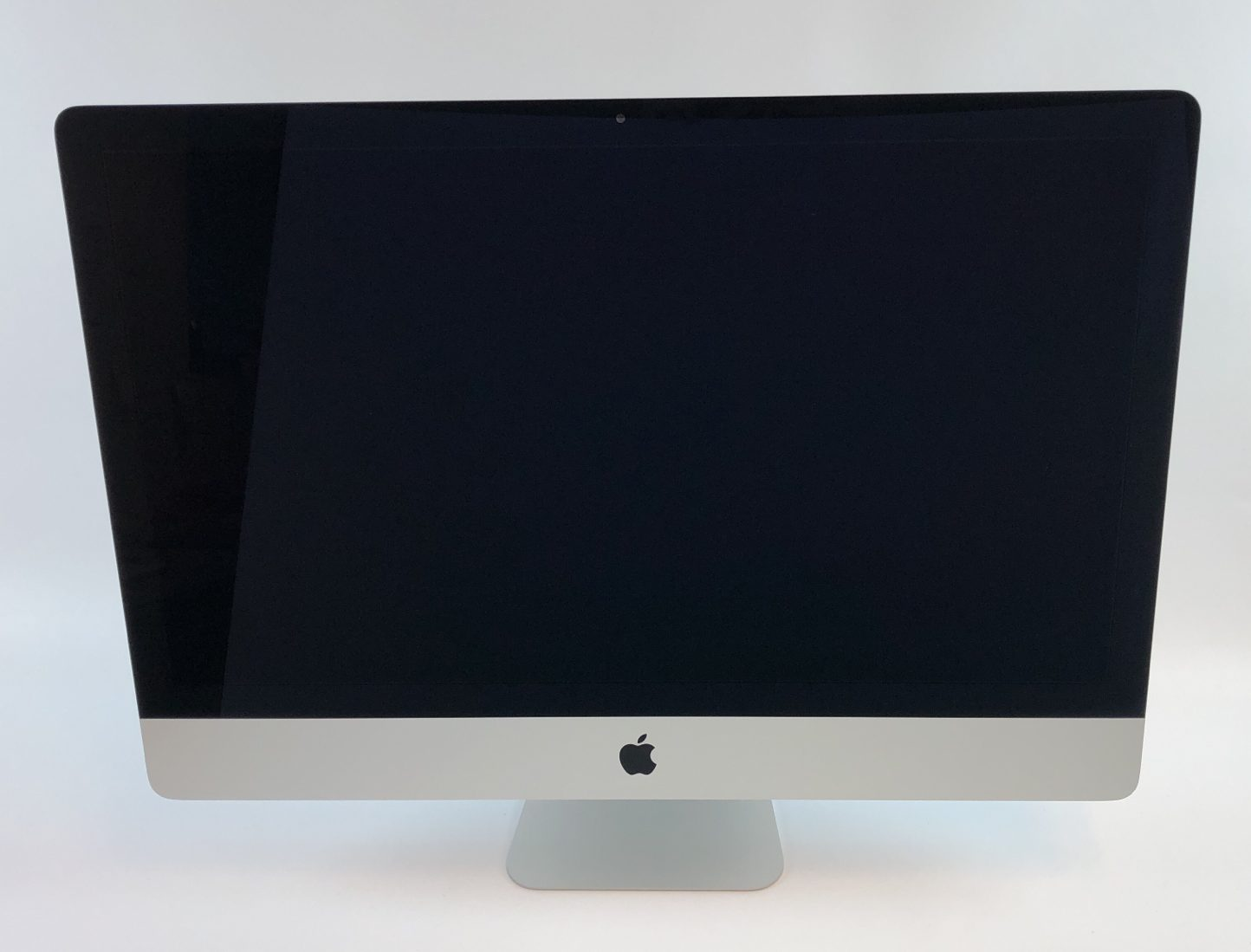 "iMac 27"" Late 2013 (Intel Quad-Core i7 3.5 GHz 32 GB RAM 3 TB Fusion Drive), Intel Quad-Core i7 3.5 GHz, 32 GB RAM, 3 TB Fusion Drive, Afbeelding 1"