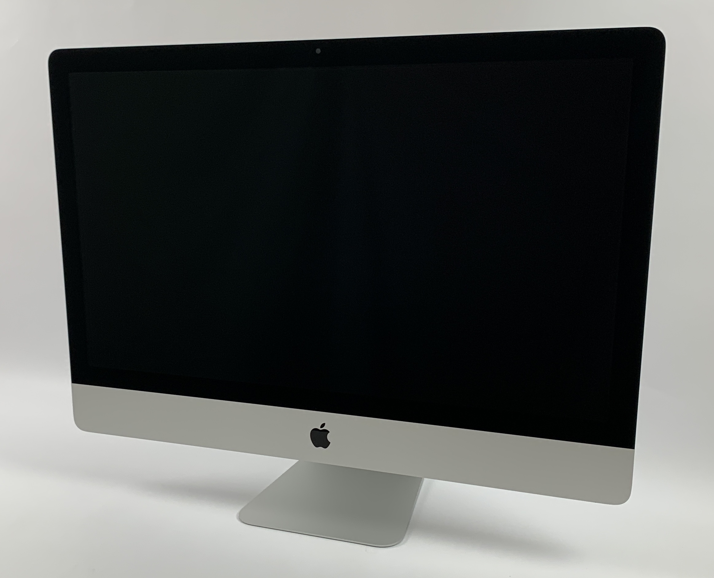 "iMac 27"" Retina 5K Early 2019 (Intel 6-Core i5 3.0 GHz 8 GB RAM 1 TB SSD), Intel 6-Core i5 3.0 GHz, 8 GB RAM, 1 TB SSD (Third-party), bild 1"