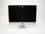 iMac (Retina 4K 21.5-inch Late 2015), 3.1 GHz Intel Core i5, 8 Gb 1867 MHz DDR3, 1 TB SATA Disk, Product age: 26 months, image 2