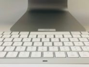 iMac (Retina 5K 27-inch Late 2015), 3.3 GHz Intel Core i5, 8 GB 1867 MHz DDR3, 2 TB Fusion Drive