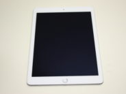 iPad Air 2 (Wi-Fi + 4G), 16 GB, Silver, Product age: 36 months, image 2
