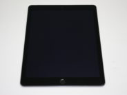 iPad Air 2 (Wi-Fi + 4G), 16 GB, Space Grey, Product age: 32 months, image 2
