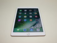 iPad Air 2 (Wi-Fi), 32 GB, Gold, Product age: 9 months, image 2