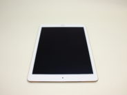 iPad Air 2 (Wi-Fi), 32 GB, Gold, Product age: 9 months, image 3