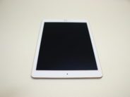 iPad Air 2 (Wi-Fi), 128 GB, Gold, Product age: 11 months, image 3