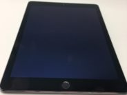 iPad Air 2 (Wi-Fi), 64 Gb, Space Grey, Product age: 8 months, image 4