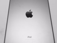 iPad Air 2 (Wi-Fi), 64 Gb, Space Grey, Product age: 8 months, image 3