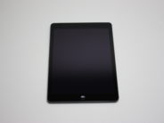 iPad Air (Wi-Fi + 4G), 16 GB, Space Grey, Product age: 34 months, image 2