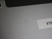 iPad Air (Wi-Fi + 4G), 16 GB, Space Grey, Product age: 34 months, image 4