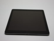 iPad Air (Wi-Fi + 4G), 32 GB, Space Grey, Product age: 36 months, image 2