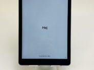 iPad Air Wi-Fi + Cellular 64GB, 64 GB, Space Grey