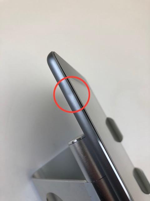 iPad mini 3 Wi-Fi + Cellular 64GB, 64 GB, Space Grey, Product age: 52 months, image 3