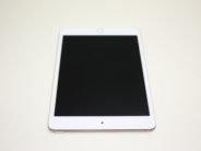iPad Mini 4 (Wi-Fi), 128 GB, Gold, Product age: 8 months, image 3