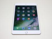 iPad Mini 4 (Wi-Fi), 128 GB, Gold, Product age: 8 months, image 2