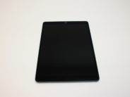 iPad Pro 10.5-inch Wi-Fi, 64 GB, Space Grey, Product age: 3 months, image 3