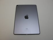 iPad Pro 9.7-inch (Wi-Fi), 32 GB, Space Grey, Product age: 22 months, image 4