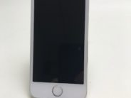 iPhone 5S, 16Gb, Silver