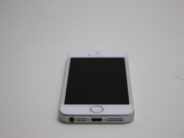 iPhone 5S, 16 GB, White/Silver, Product age: 40 months, image 2