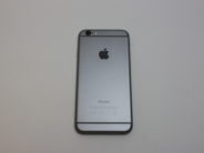 iPhone 6, 16 GB, Space Grey, Product age: 20 months, image 3