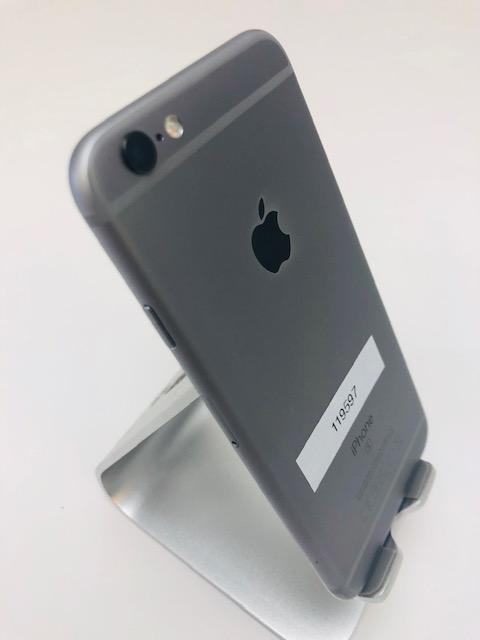 iPhone 6S 128GB, 128 GB, Space Grey, image 2