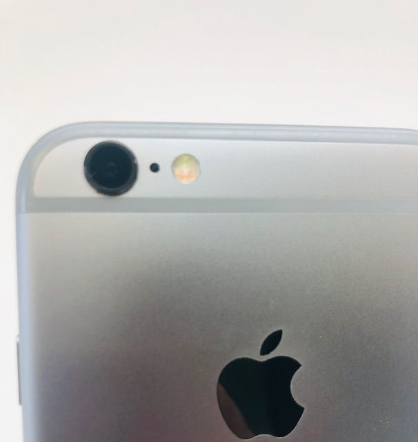 iPhone 6S 128GB, 128 GB, Space Grey, image 4