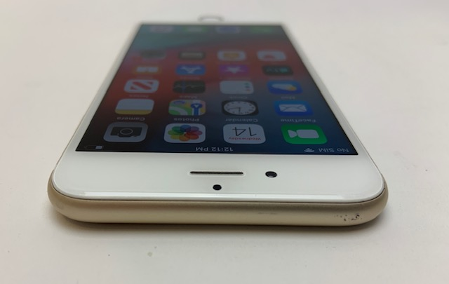 iPhone 6S 16GB, 16GB, Gold, image 4