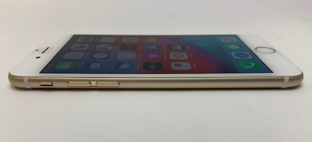 iPhone 6S 16GB, 16GB, Gold, image 6