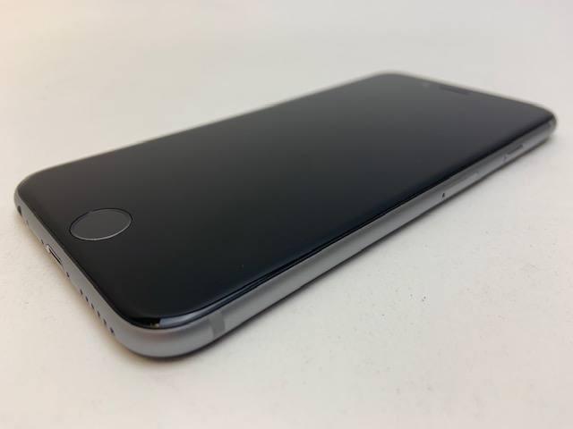 iPhone 6S 32GB, 32GB, Space Gray, image 3