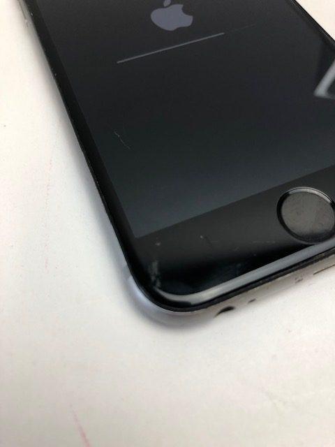 iPhone 6S 64GB, 64 GB, Grey, image 4