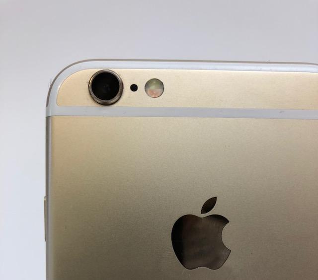 iPhone 6S 64GB, 64 GB, Gold, image 4
