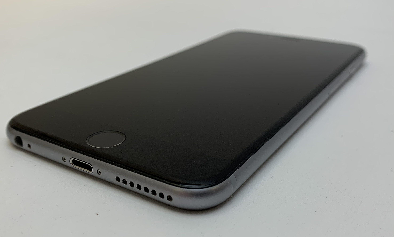 iPhone 6S Plus 64GB, 64GB, Space Gray, image 3