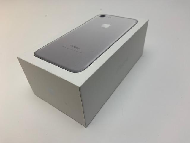 iPhone 7 128GB, 128GB, Silver, image 5