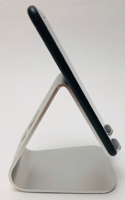 iPhone 7 128GB, 128 GB, Black, image 5
