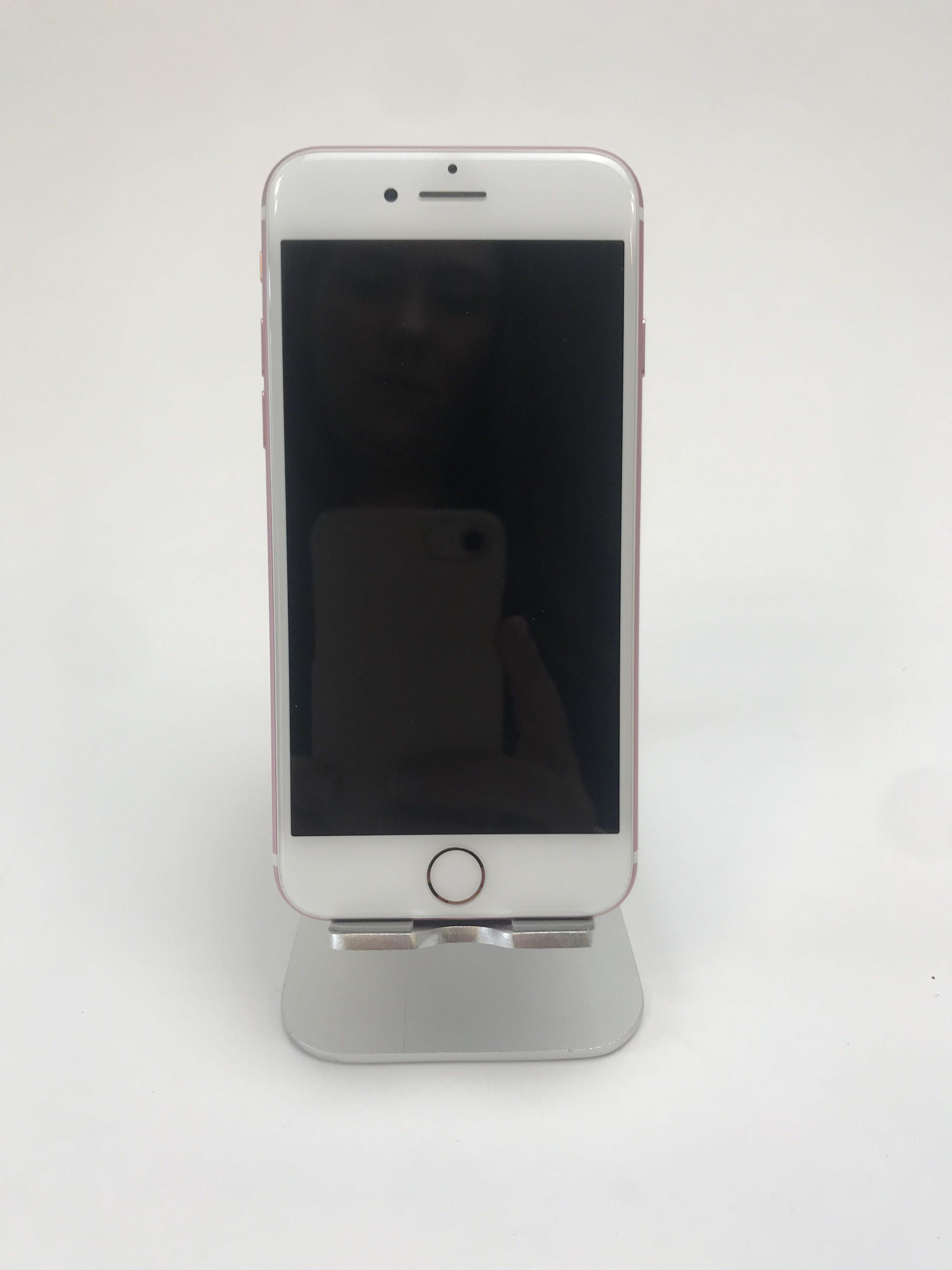 iPhone 7 32GB, 32GB, Rose Gold, image 1