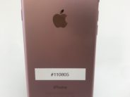 iPhone 7 32GB, 32GB, Rose Gold, Product age: 25 months, image 3