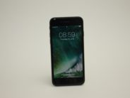 iPhone 7, 128GB, Black, Product age: 2 months, image 3