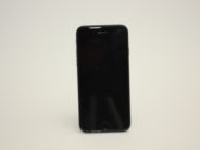 iPhone 7, 128GB, Black, Product age: 2 months, image 2