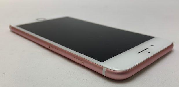 iPhone 7 Plus 128GB, 128GB, Rose Gold, image 5